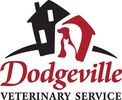 Dodgeville Veterinary Services